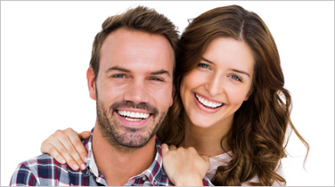 restorative dentist Lehigh Valley