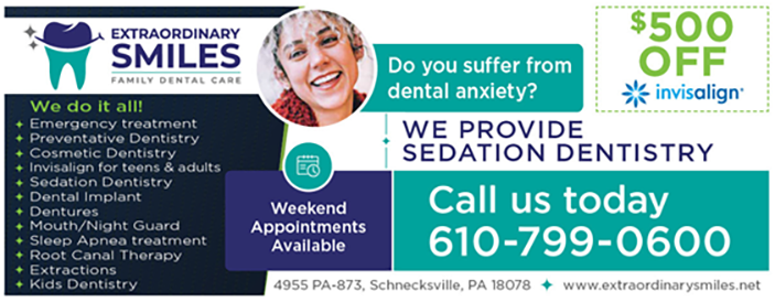 invisalign dental offer