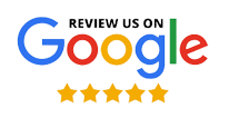 Dr. Ladani Google Reviews