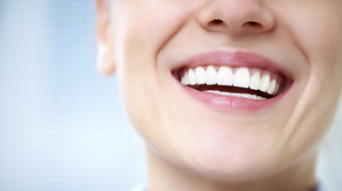 dental implants Lehigh Valley
