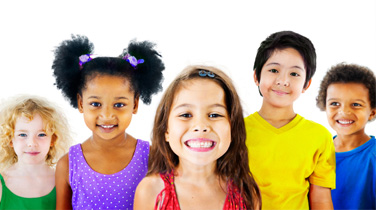 kids dentistry Lehigh Valley