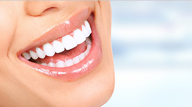 cosmetic dentistry Lehigh Valley